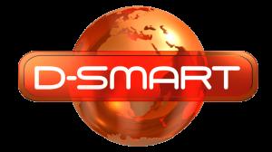 D-Smart-Logo