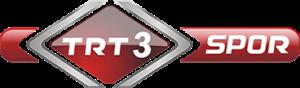 TRT_3_Spor_logosu